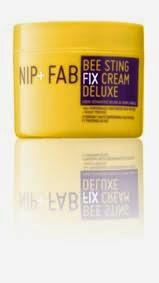 NIP+FAB Cream Deluxe