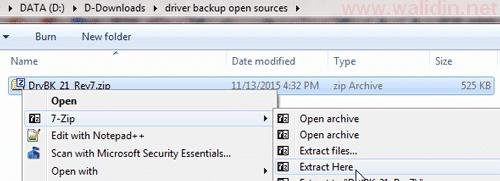 aplikasi-backup-driver-free-open-source