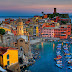 Vernazza, Italy, The Most Beautiful Village