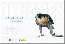 Apresentao - Olhares na Natureza
