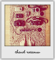 chanel rossouw design inspiration