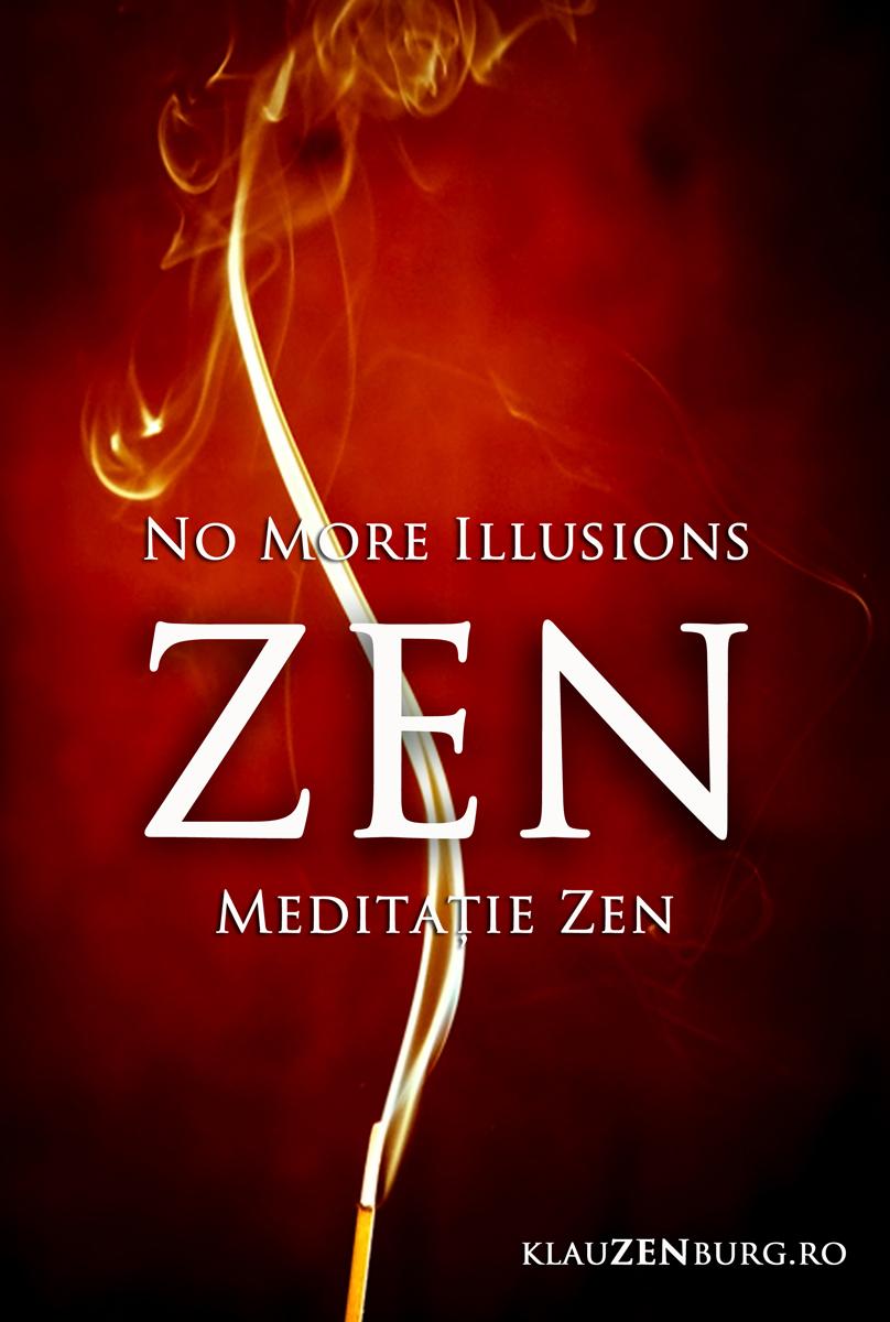 zen, zazen, meditaţie, Cluj-Napoca,