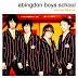 Abingdon Boys School Teaching Materials [ 2shared ]
