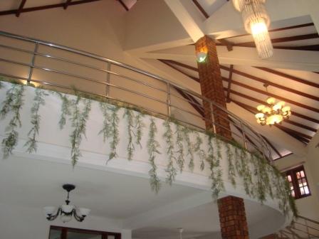 Properties In Sri Lanka 663 Brand New 04 Bed Rooms Modern House