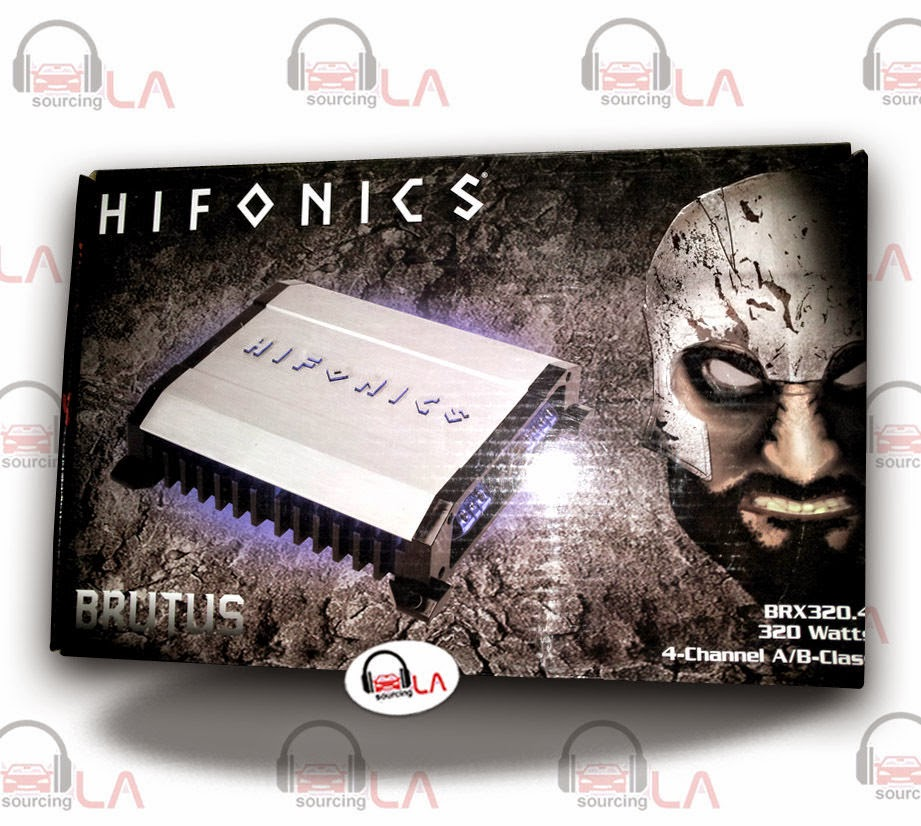 http://www.ebay.com/itm/HIFONICS-BRX320-4-320W-4-CHANNEL-CLASS-A-B-CAR-AUDIO-STEREO-AMPLIFIER-/131490913149