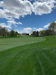 Course Pic.