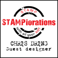 STAMPlorations Special Events GD