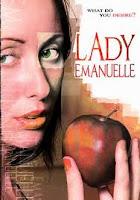 Lady Emanuelle – Tradita a morte (1989)