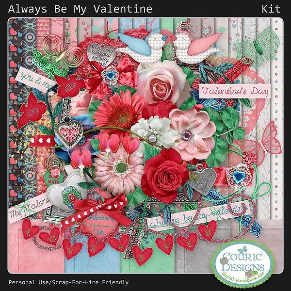 http://2.bp.blogspot.com/-D6fnwZKtcCw/UvP5EwoPMqI/AAAAAAAAAPg/SHrYCxBvHS4/s1600/couric_always_be_my_valentine_kit_preview.jpg