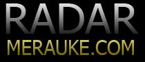 RadarMerauke.com | Portal Berita Merauke