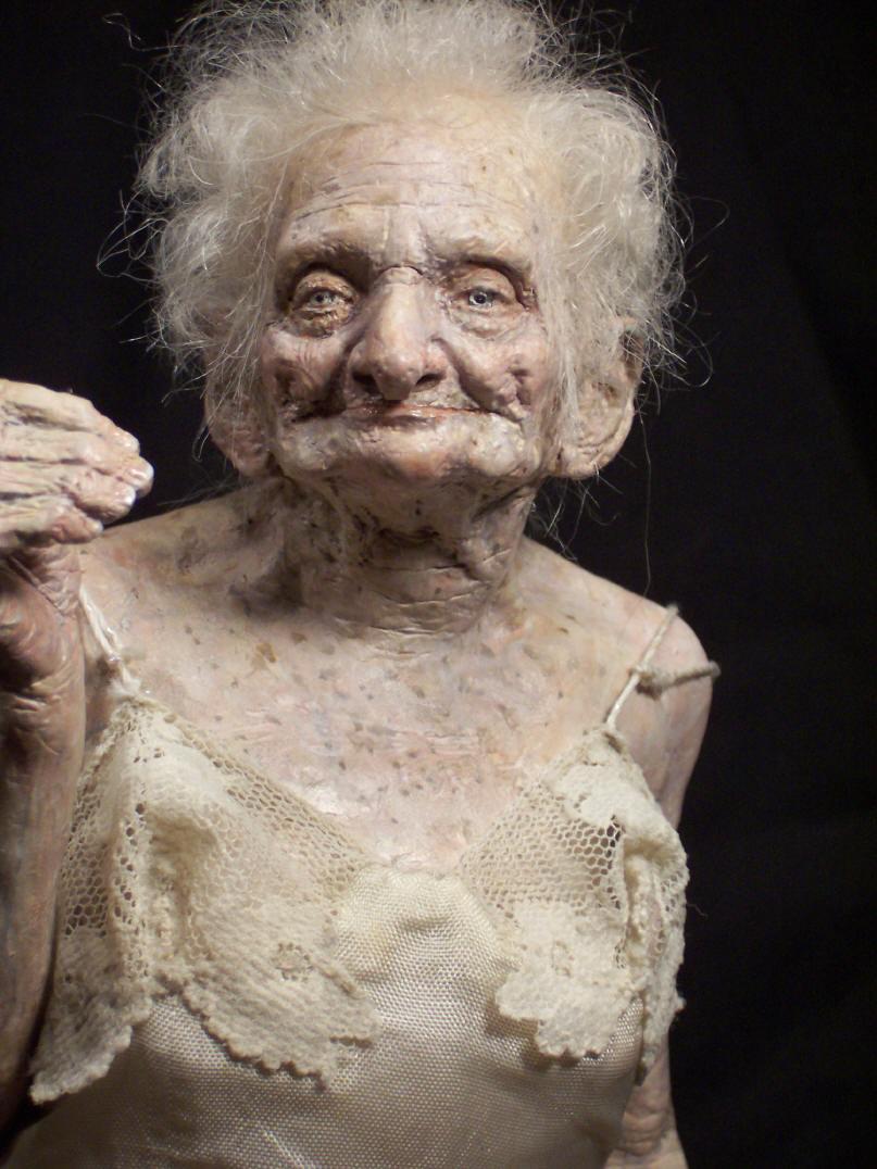 old+woman.jpg