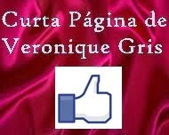 Página no Facebook ♥
