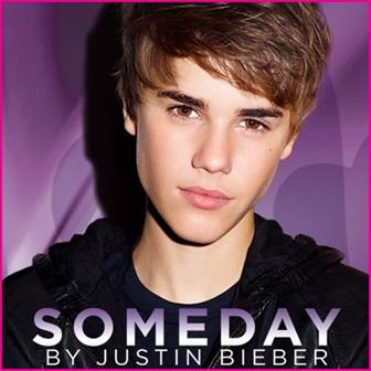 Mistletoe Justin Bieber Free Download Star News