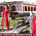 ZebAyesha Summer Wear Shalwar Kameez Collection 2014 For Girls By Al Zohaib Textiles | 7pm Dress