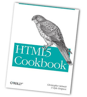 Download Ebook HTML5