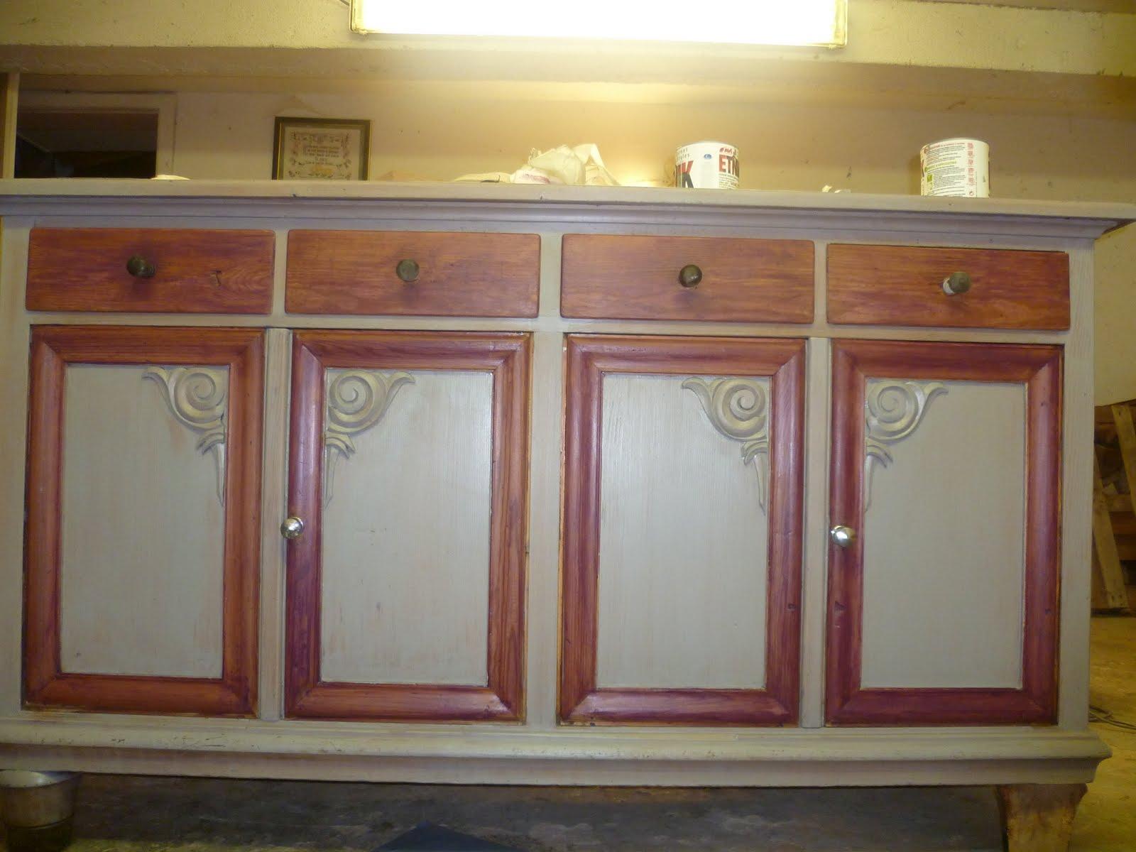 J 39 ai eu envie de parler de moi meuble partie 4 for Envie de meuble