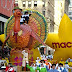 Today's Article - The Macy's Thanksgiving Day Parade