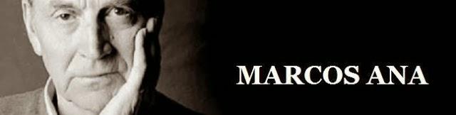 Amigos de  Marcos Ana
