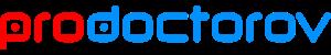 Блог ПроДокторов