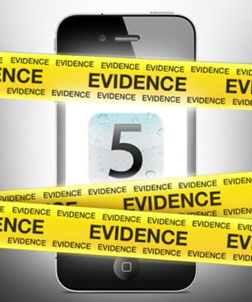 http://www.ehacking.net/2014/07/owasp-iosforensic-forensic-analysis.html