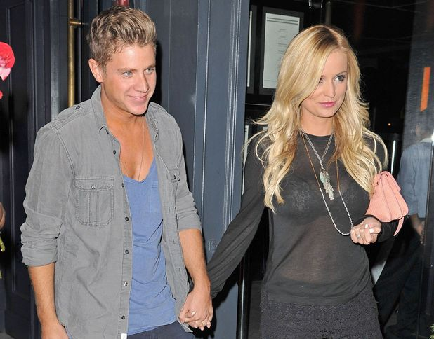 Emily Maynard and Jef Holm  After a bright start sources say the    Emily Maynard And Jef Holm Proposal