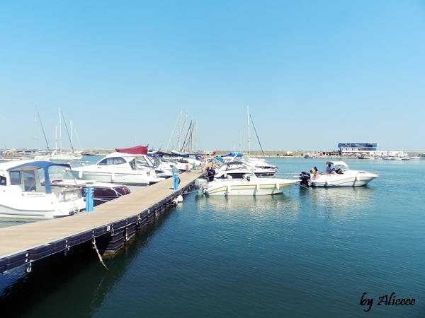 yacht-uri-in-portul-constanta