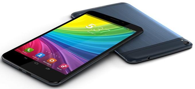 Walton Walpad M Android