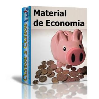 Material de Economia