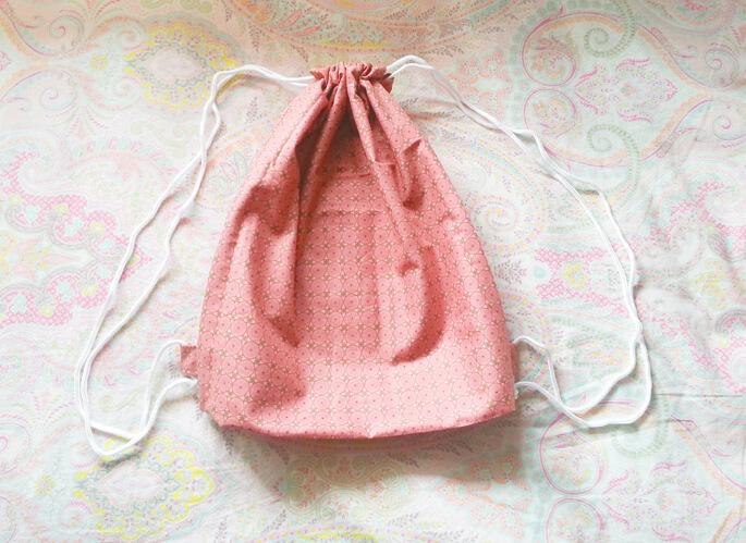 Pajaritos blog - DIY: ganchillo, costura, recetas, cosmética ...