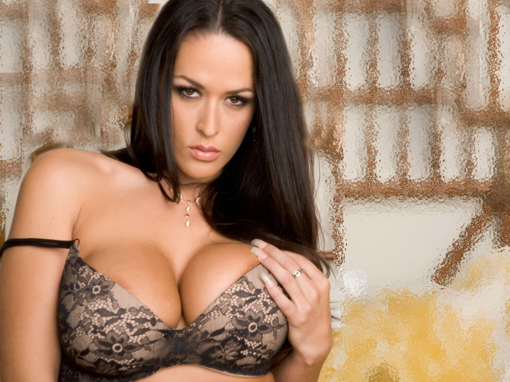 http://2.bp.blogspot.com/-D6wA6cztljI/Tw_t19toC9I/AAAAAAAALFQ/wLJn99F_K18/s1600/Carmella+Bing+%25282%2529.jpg