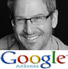 Los secretos de Google Adsense - Joel Comm