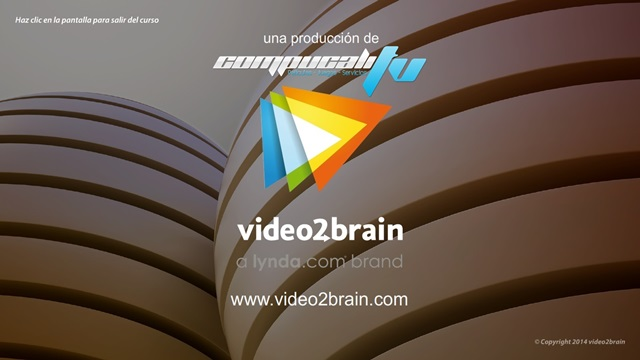 video2brain, tutorial, autocad 2015, 2014, descargar, directa, video, audio, fundamentos