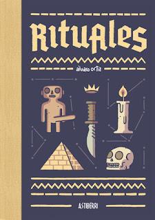http://www.nuevavalquirias.com/comprar-rituales.html