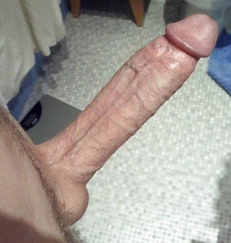 Seriously perfectcock