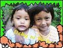 Kedua Putriku