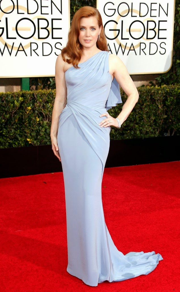 http://www.eonline.com/photos/14663/2015-golden-globes-red-carpet-arrivals/449034