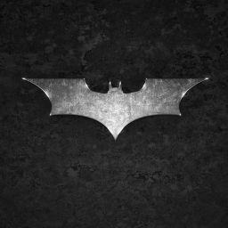 Kartun Parodi Akhir Cerita Dark Knight Rises