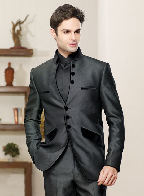 Pent Coat For Wedding Party | New Stylish Dress Pent Coat | Mens ...