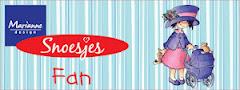 Voor alle snoesjes fans is er een nieuw blog