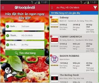 http://www.foodpanda.vn/