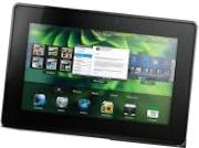 BlackBerry 4G LTE PlayBook Harga dan Spesifikasi