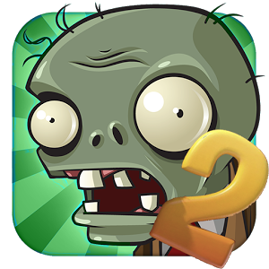 Image Result For Plants Vs Zombies Apka