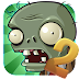 Plants vs Zombies 2 APK for Android Full HD free download