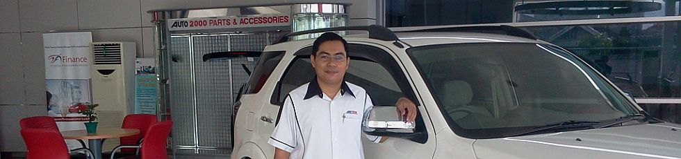 Toyota Bogor : Harga, Avanza, Innova, Fortuner, Rush, Yaris, Vios, Dealer, Jawa Barat
