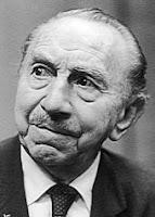 Rudolf Friml - composer