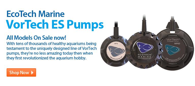 http://www.readysetreef.com/reef-aquarium-water-pump-powerhead/reef-aquarium-powerhead/ecotech-marine-vortech-pump