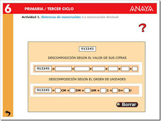 http://www.ceipjuanherreraalcausa.es/Recursosdidacticos/SEXTO/datos/03_Mates/datos/05_rdi/ud01/1/01.htm