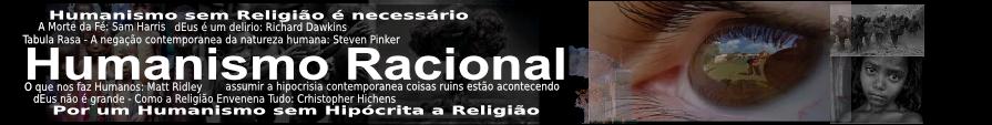 Humanismo Racional