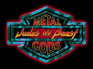 logos de judas priest