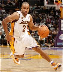 El Basketball o Baloncesto: Vestimenta Jugadores